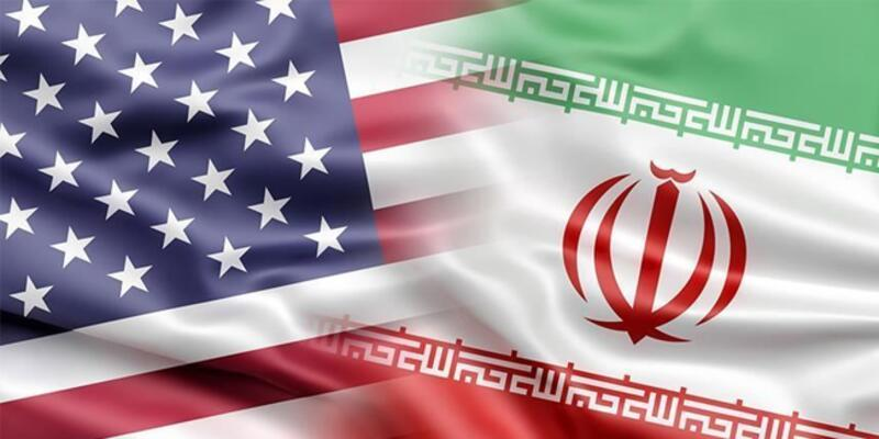 İran'dan ABD'ye 'diplomat' uyarısı