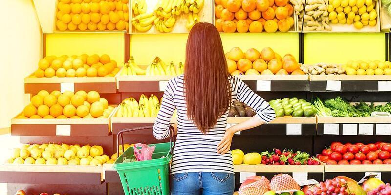 Hafta içi marketler kaça kadar açık? A101, BİM, ŞOK kaçta açılıyor, kaçta kapanıyor? 22 Ocak 2021