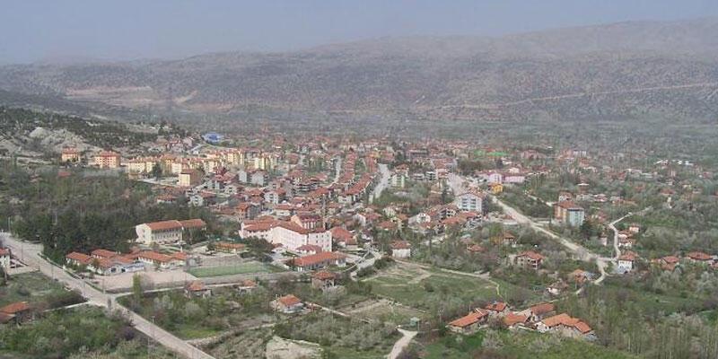 Uluborlu'da Kovid-19 vaka sayısı sıfırlandı
