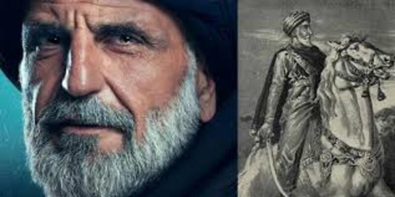 Uyanış Büyük Selçuklu Hasan Sabbah kimdir, nasıl öldü? Hasan Sabbah ne zaman öldü?
