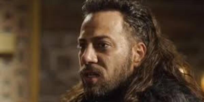 Uyanış Büyük Selçuklu Marcus kimdir, gerçek adı ne? Kaan Taşaner hangi dizilerde oynadı?