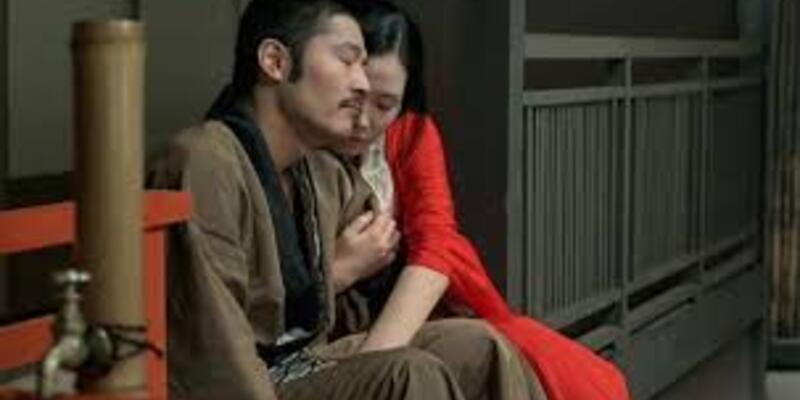 En İyi Japon Filmleri: En Çok İzlenen Ve Beğenilen 20 Japon Filmi (İmdb Sırasına Göre)