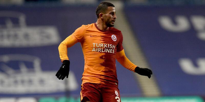 Son dakika... İşte Omar Elabdellaoui'nin son durumu!