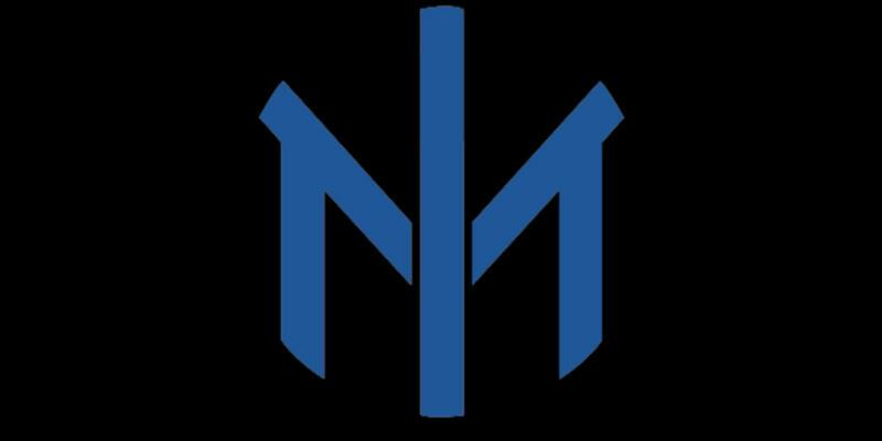 Son dakika... Inter'in adı ve logosu değişiyor!