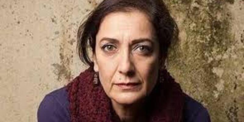 Masumlar Apartmanı Meryem kimdir, kaç yaşında? Serpil Gül'ün oynadığı diziler merak edildi!