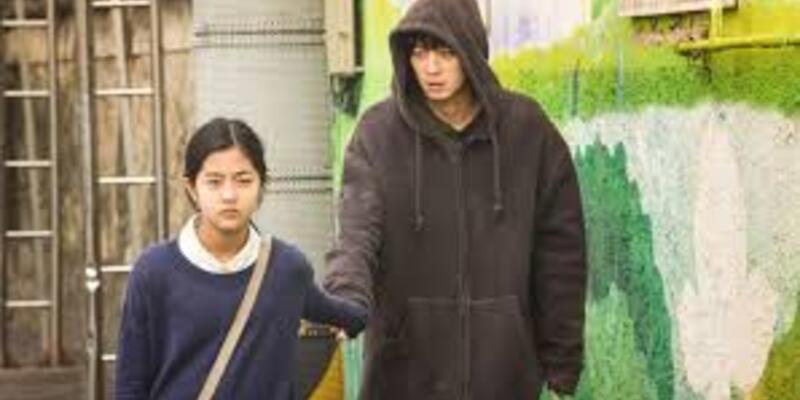 En İyi Kore Filmleri: En Çok İzlenen Ve Beğenilen 10 Kore Filmi (İmdb Sırasına Göre)