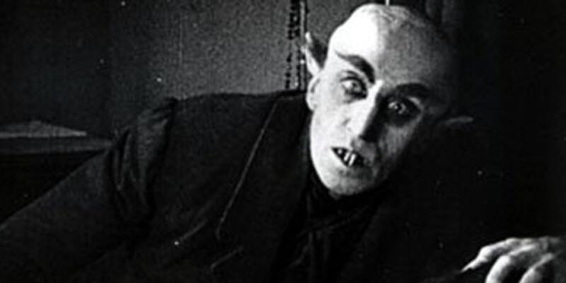 En İyi Korku Filmleri: En Çok İzlenen Ve Beğenilen 20 Korku Filmi (İmdb Sırasına Göre)