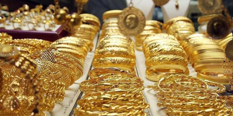 Altın fiyatları 20 Ocak 2021: Çeyrek altın ne kadar? Gram altın kaç TL? Cumhuriyet altını, 22 ayar bilezik fiyatı