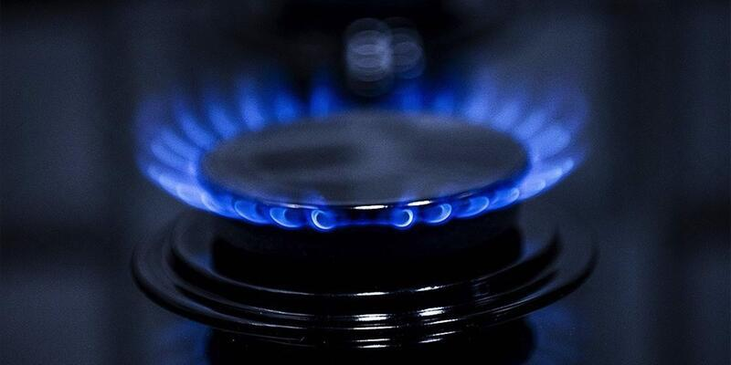 Doğal gaz tüketiminde rekor tazelendi