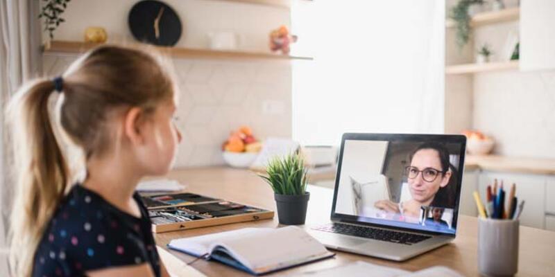 Sosyal izolasyonun çocuklar ve gençlerde 9 olumsuz etkisi