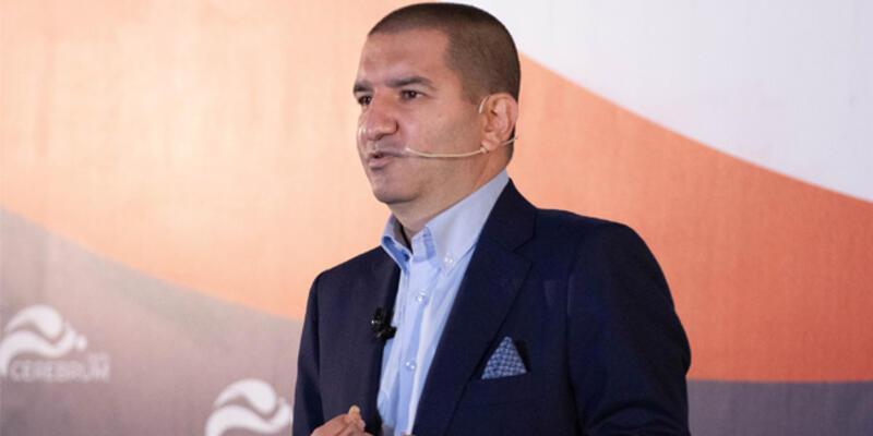Cerebrum Tech: Türkiye'den dünya devi olmaya aday teknoloji şirketi