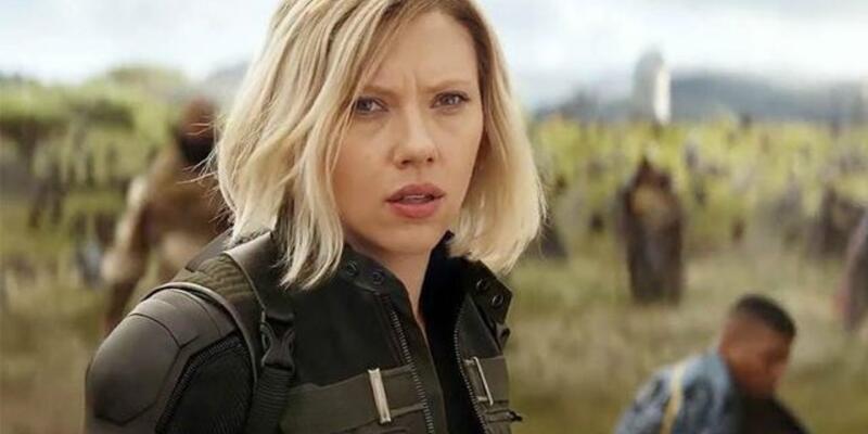 En İyi Scarlett Johansson Filmleri: En Çok İzlenen Ve Beğenilen 20 Scarlett Johansson Filmi (İmdb Sırasına Göre)