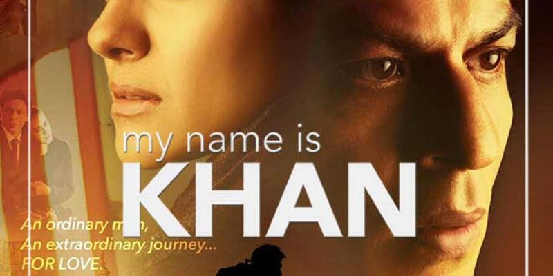 En İyi Shahrukh Khan Filmleri: En Çok İzlenen Ve Beğenilen 14 Shahrukh Khan Filmi (İmdb Sırasına Göre)