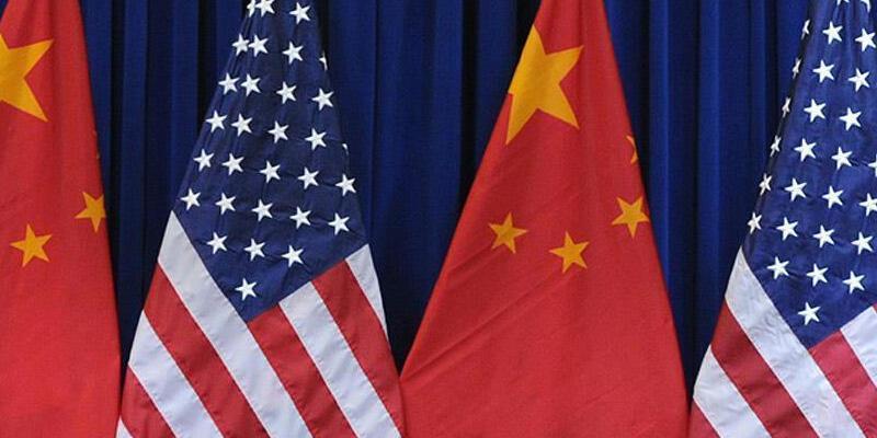 Çin, Trump dönemi Dışişleri Bakanı Pompeo'nun da aralarında bulunduğu 28 ABD'liyi yaptırım listesine aldı