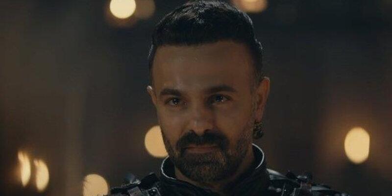 Kuruluş Osman Nikola kimdir, gerçek adı ne? Erkan Avcı kaç yaşında, hangi dizilerde oynadı?