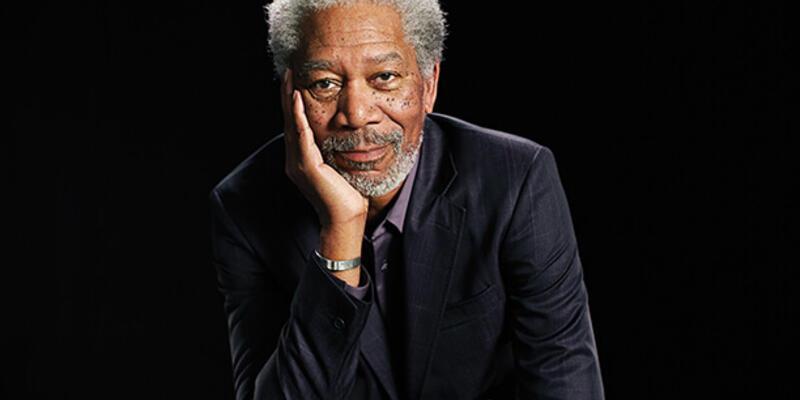 En İyi Morgan Freeman Filmleri: En Çok İzlenen Ve Beğenilen 10 Morgan Freeman Filmi (İmdb Sırasına Göre)
