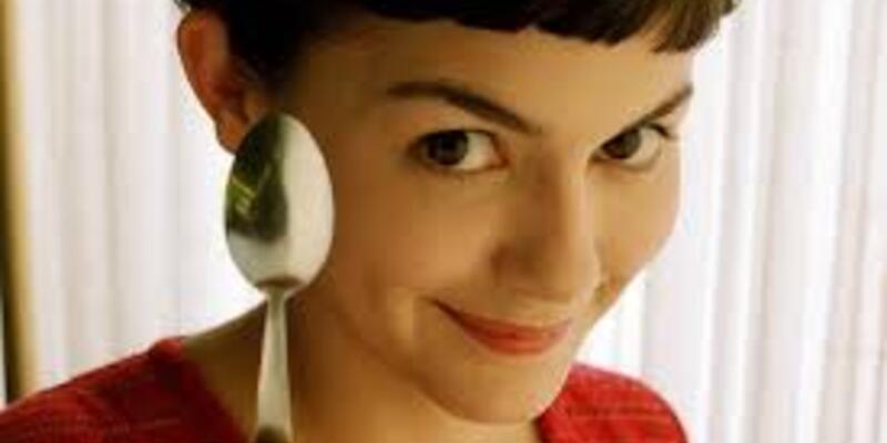 En İyi Romantik Komedi Filmleri: En Çok İzlenen Ve Beğenilen 10 Romantik Komedi Filmi (İmdb Sırasına Göre)