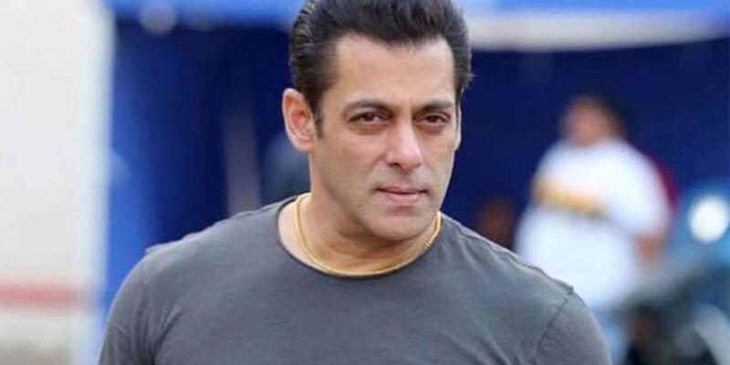 En İyi Salman Khan Filmleri: En Çok İzlenen Ve Beğenilen 20 Salman Khan Filmi (İmdb Sırasına Göre)