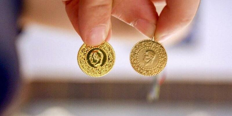 Altın fiyatları 21 Ocak 2021: Çeyrek altın, gram altın ne kadar? Cumhuriyet altını, 22 ayar bilezik fiyatı