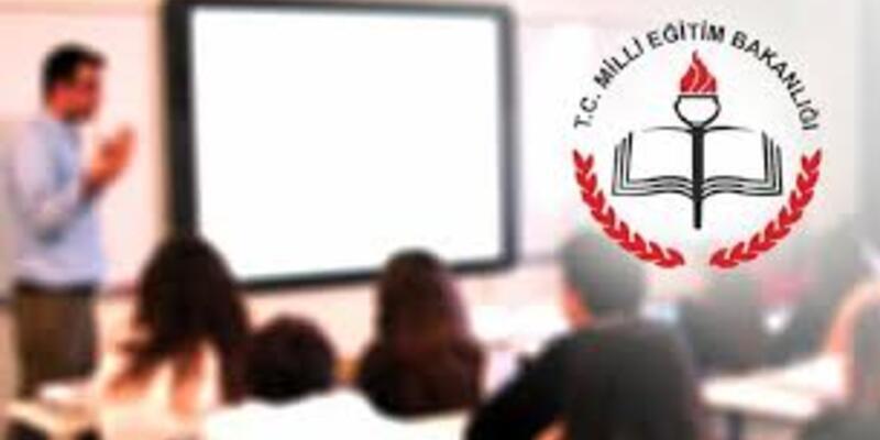 Özel öğretim kursları ne zaman başlıyor? MEB'den 8. ve 12. sınıflar için yüz yüze eğitim açıklaması