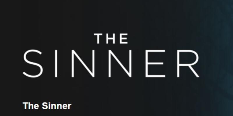 The Sinner Dizisinin Konusu Nedir? Oyuncuları Ve İsimleri Neler? The Sinner Dizisi Kaç Sezon Kaç Bölüm?