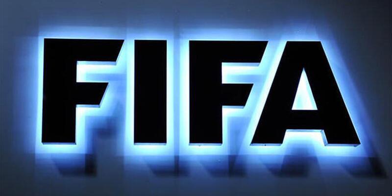 Son dakika... FIFA ve UEFA'dan açıklama: Men edilecekler