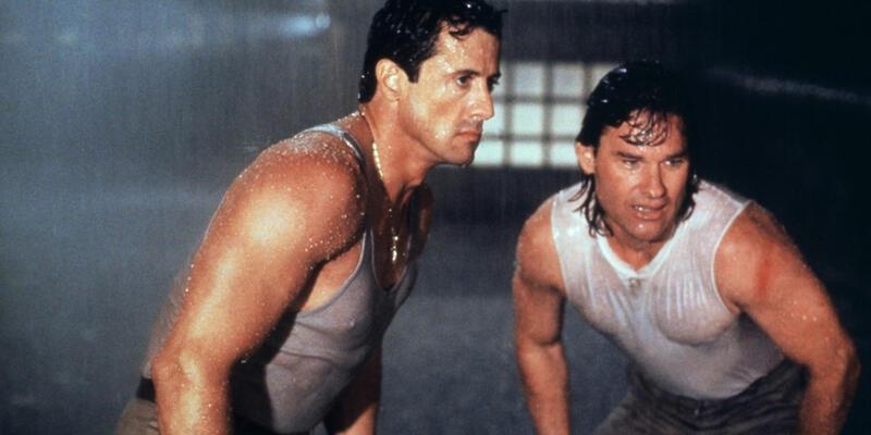 En İyi Sylvester Stallone Filmleri: En Çok İzlenen Ve Beğenilen 10 Sylvester Stallone Filmi (İmdb Sırasına Göre)