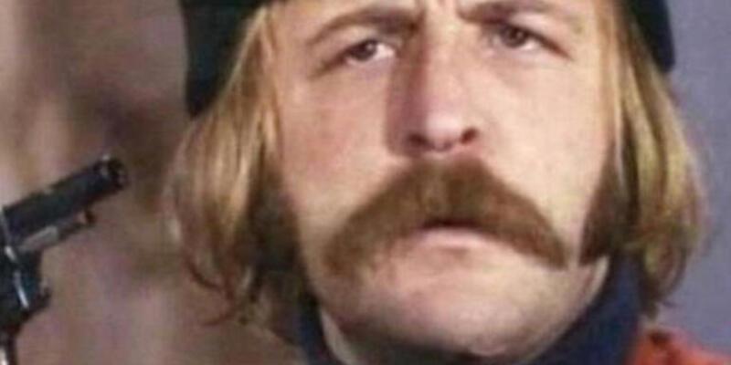 Oyuncu Oktay Yavuz hayatını kaybetti