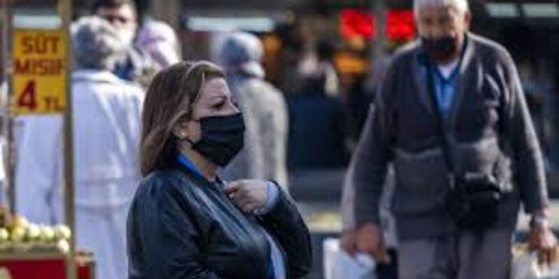Son dakika: Bugünkü vaka sayısı açıklandı! En güncel 21 Ocak 2021 koronavirüs tablosu! Türkiye'de bugün kaç kişi öldü?