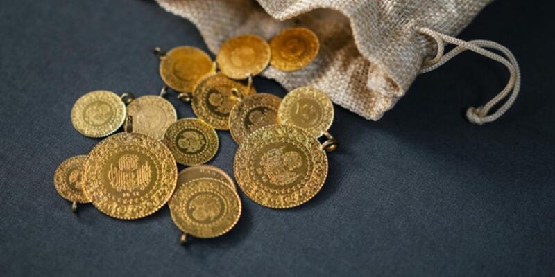 Altın fiyatları 22 Ocak 2021: Çeyrek altın, gram altın ne kadar? Cumhuriyet altını, 22 ayar bilezik fiyatı
