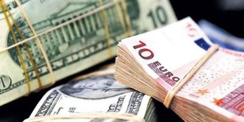 22 Ocak 2021 Cuma döviz kurları: Dolar bugün ne kadar? Euro kaç TL?