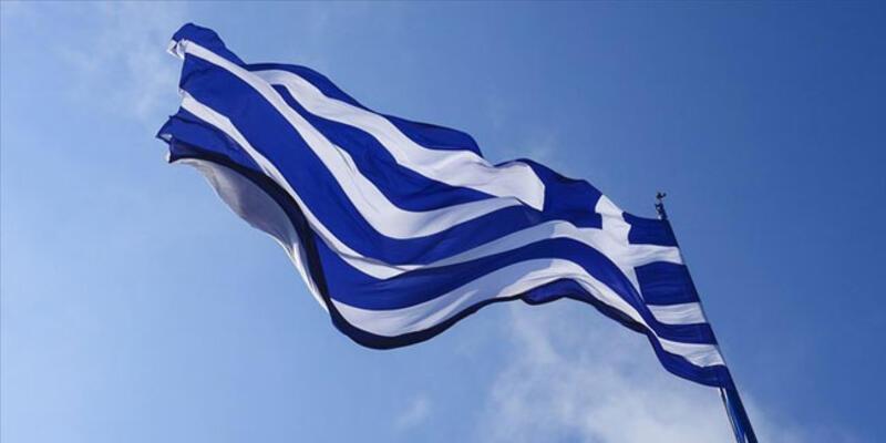 Yunanistan'da koronavirüs kararı! 1 Şubat'ta açılacak