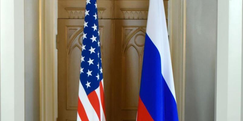 ABD Başkanı Biden'ın göreve başlamasının ardından Rusya ile ilk kriz
