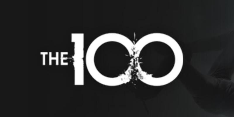 The 100 Dizisinin Konusu Nedir? The 100 Oyuncuları Ve İsimleri Neler? The 100 Dizisi Kaç Sezon Kaç Bölüm?