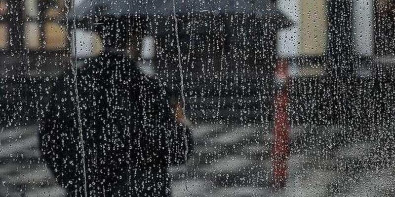 25 Ocak 2021 hava durumu: Bu hafta, bugün hava nasıl olacak? Kar ne zaman yağacak?