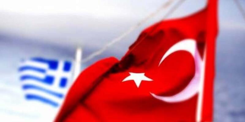 İstikşafi görüşmeler başladı mı, ne zaman, saat kaçta? Türkiye-Yunanistan istikşafi görüşmesi nerede yapılacak, neler görüşülecek?