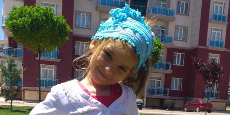 Kazadan sonra 8 yıl yoğun bakımda kalan Zişan'dan acı haber
