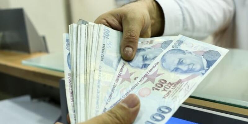 Son dakika... SGK prim borcu yapılandırmasına kaç kişi başvurdu?