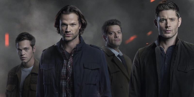 Supernatural Dizisinin Konusu Nedir? Oyuncuları Ve İsimleri Neler? Supernatural Dizisi Kaç Sezon Kaç Bölüm?