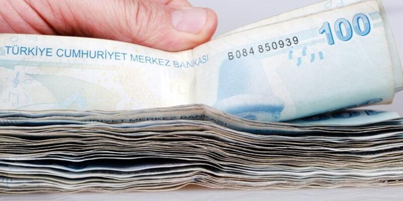 KYK ödemeleri ertelendi mi? KYK borç yapılandırma nasıl yapılır? GİB, e-Devlet KYK borç yapılandırma ekranı