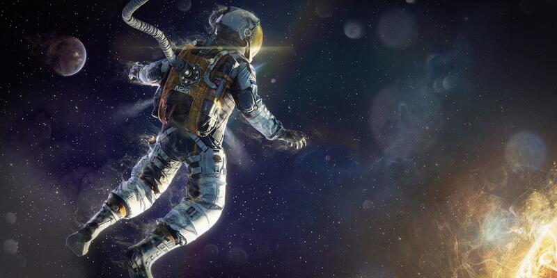 En İyi Uzay Filmleri: En Çok İzlenen Ve Beğenilen 10 Uzay Filmi (İmdb Sırasına Göre)