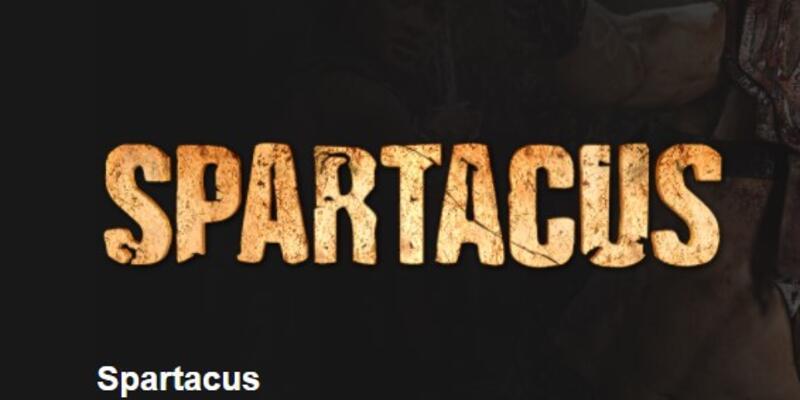 Spartacus Dizisinin Konusu Nedir? Spartacus Oyuncuları Ve İsimleri Neler? Spartacus Dizisi Kaç Sezon Kaç Bölüm?