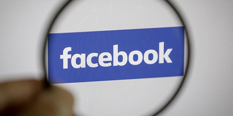Facebook, İsrail Başbakanı Netanyahu'nun paylaşımını sildi