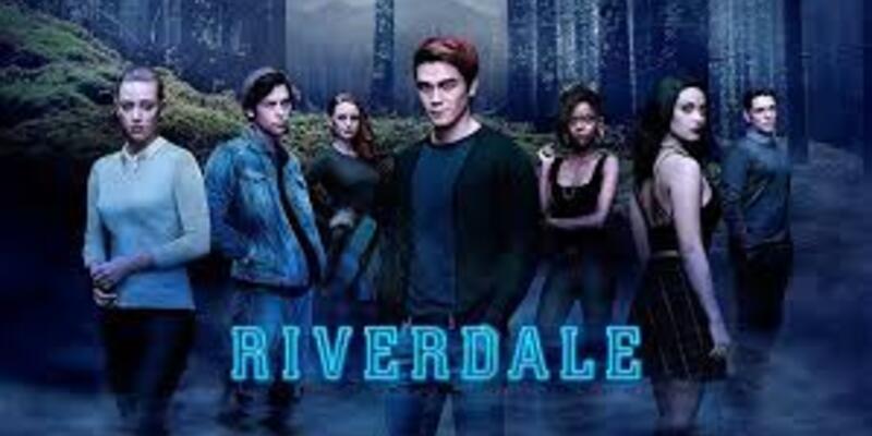Riverdale Dizisinin Konusu Nedir? Oyuncuları Ve İsimleri Neler? Riverdale Dizisi Kaç Sezon Kaç Bölüm?