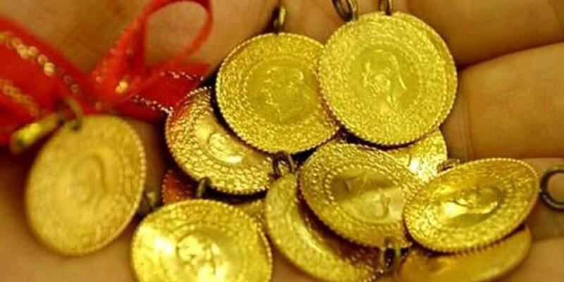 Güncel altın fiyatları 26 Ocak 2021: Çeyrek altın, gram altın ne kadar? Cumhuriyet altını, 22 ayar bilezik fiyatı