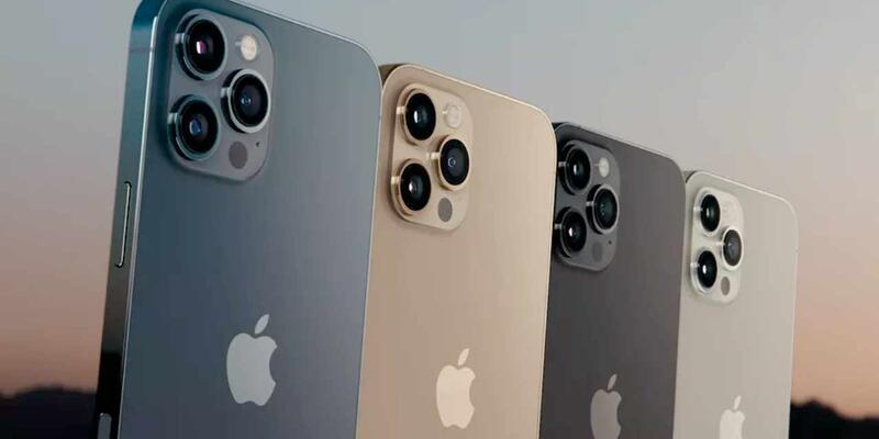 Kalp pili olanlar dikkat! iPhone 12 ilgili önemli uyarı