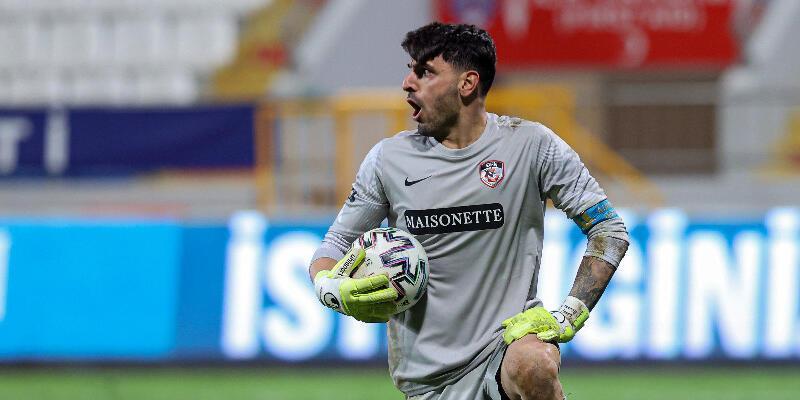 Süper Lig'de 3 futbolcu tüm maçlarda 90 dakika oynadı