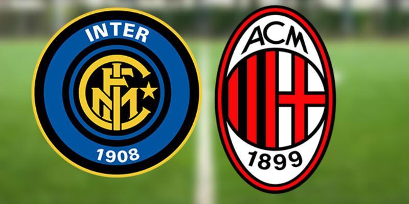 İnter Milan maçı hangi kanalda, ne zaman, saat kaçta? Şifresiz ve canlı izlenecek!