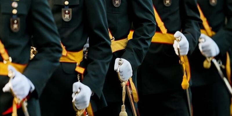 Askeri öğrenci aday belirleme sınavı ücreti ne kadar 2021? 2021 MSÜ başvuru kılavuzu yayınlandı