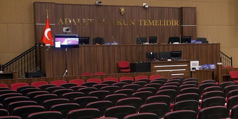 """Kapatılan Samanyolu TV'nin Genel Yayın Yönetmeni Çalık'a """"FETÖ üyeliği"""" suçundan hapis cezası"""